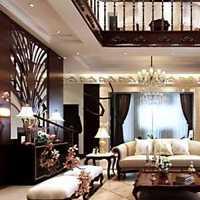 深圳80平米毛坯房简单装修需要多少钱