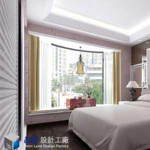 沪佳装饰上海总部