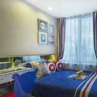 100平3室1厅房子装修的多少钱包工包料包设计地板自