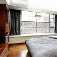 北京二手房裝修和北京二手房裝修