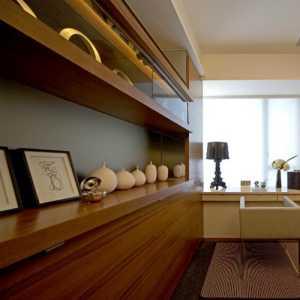 公司茶室圖片