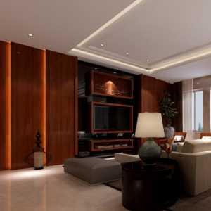 高品质led卧室灯