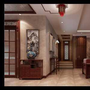 北京定慧寺裝飾公司