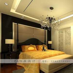 天津恒大裝飾工程有限公司