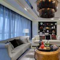 上海30平米老房裝修需多少錢