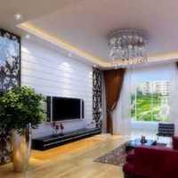 北京客廳裝修瓷磚選擇