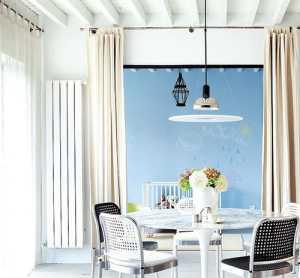新房112平米三居室简约风格,装修只用了8万,谁看谁说划算!-联发欣悦学府装修