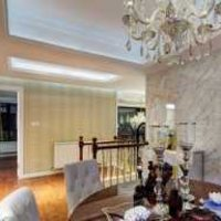 90平方舊房翻新多少錢 90平裝修預算