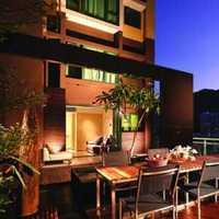 简约风格公寓3万-5万60平米卧室梳妆台效果图