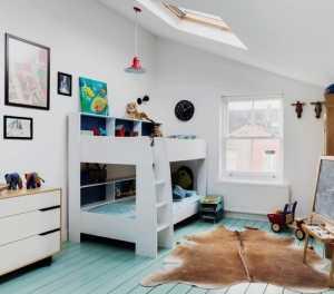把客廳改成臥室餐廳改成客廳這樣客廳就成了暗廳臥室門口如何設計客廳采光會好點