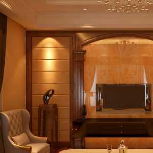 在上海打場房產糾紛案的官司一般要支付多少錢給律師