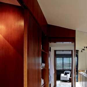 北京二手房如何装修需要花多少钱