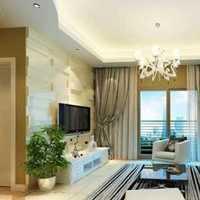 卧室墙面白色很单调墙纸又太贵希望花100元能装饰漂亮希