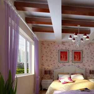 深圳40平米1室0廳舊房裝修一般多少錢