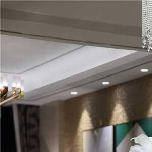 北京建工新燕幕墙装饰工程有限公司怎么样