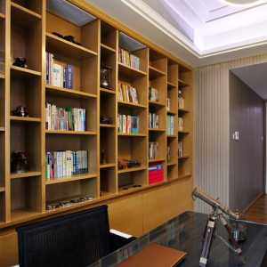 北京厨房卫生间装修价格每平米要多少钱