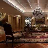 北京装修用木地板吗
