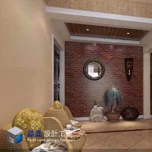 装饰上海装修公司上海装饰公司