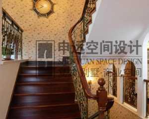 黃島酒店裝修公司