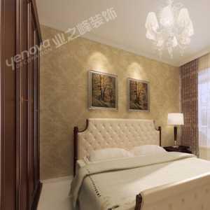 北京天地和豪装饰设计有限公司电话
