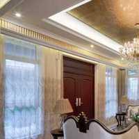 130个平方的房子普通装修需要多少钱