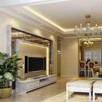 上海哪家装修公司日式风格装修的最好?