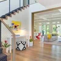 在环保室内装修设计中以100M2为标准的居室允许最多合板的