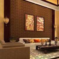 北京巖棉保溫裝飾一體板