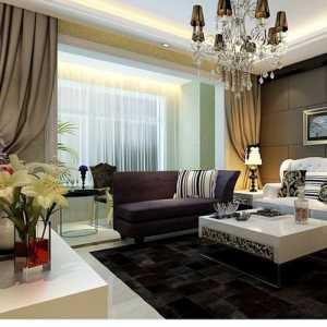 北京95平米三房房屋裝修需要多少錢