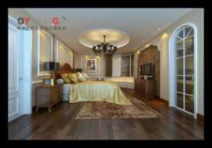 北京104平米三室一廳房子裝修要花多少錢