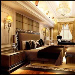 北京裝修酒店公司排名