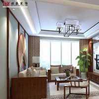 上海家庭装饰网
