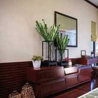 上海同济经典设计优势家装流程解析