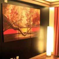 红色东风标致207改装装饰板