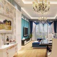 142平方米的房子简装修要多少钱