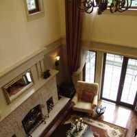 现代家居饰品茶几客厅装修效果图