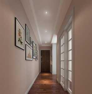 買的地板是由安裝公司安裝還是賣地板安裝