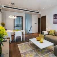 阳光100现阶段推出经典房源如下波谱公寓精装修跃层总价5