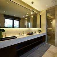 装修85平米房子三房一厅两卫要多少电线
