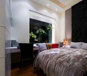 北京41平米一居室樓房裝修要多少錢