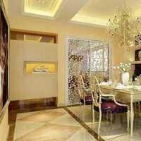 上海旧房局部翻新改造哪里好