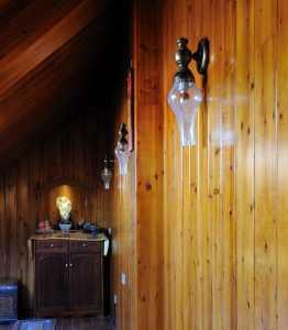 济南福州有家装饰工程有限公司