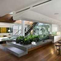 无锡豪宅装修公司排名无锡豪宅装潢设计公司哪家好