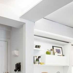 新房绿植卧室
