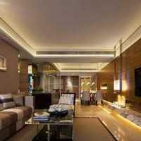 北京4米7米臥室裝修