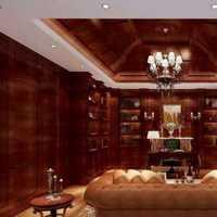 上海森林金属装饰材料有限公司待遇