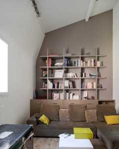 南寧40平米1居室房屋裝修誰知道多少錢