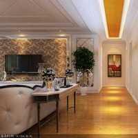 简欧风格六居室以上卧室效果图