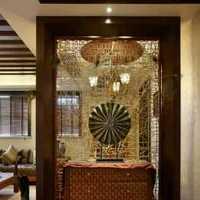 上海楼房装修铲墙刮腻子每平米人工费多少钱
