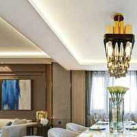 十大装饰公司排名上海